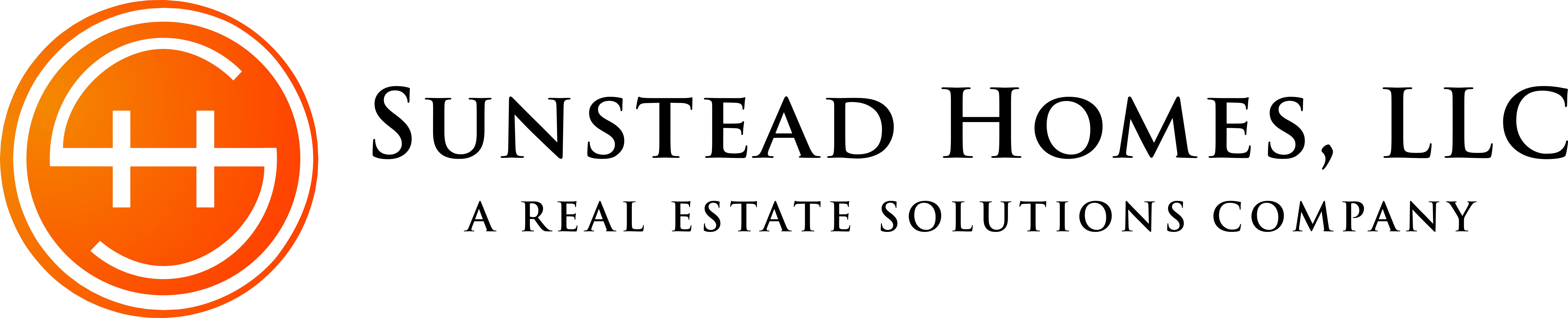 Sunstead Homes, LLC